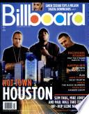 15 Հոկտեմբեր 2005
