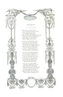 Էջ 223
