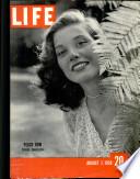 7 Օգոստոս 1950