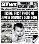 27 Դեկտեմբեր 1994