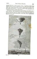 Էջ 345