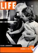 27 Նոյեմբեր 1939