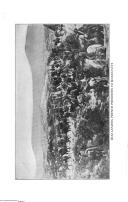 Էջ 4548