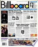 22 Նոյեմբեր 1997