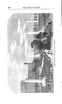 Էջ 396