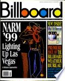 13 Մարտ 1999