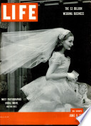9 Հունիս 1952