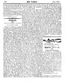 Էջ 102