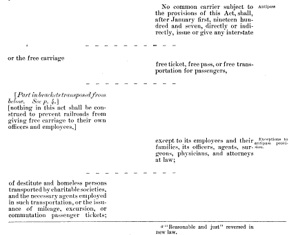 [merged small][merged small][merged small][merged small][merged small][merged small][merged small][merged small][merged small][merged small][merged small][merged small][merged small][ocr errors][merged small][merged small][merged small][merged small][merged small][merged small][merged small][merged small][merged small][merged small][merged small][merged small][merged small][merged small][merged small][merged small][merged small][merged small][merged small][merged small][merged small][merged small]