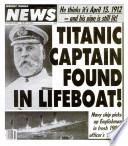 10 Սեպտեմբեր 1991