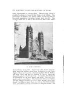 Էջ 572