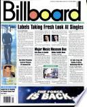 10 Ապրիլ 1999