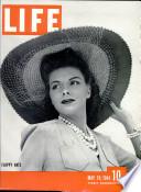 19 Մայիս 1941