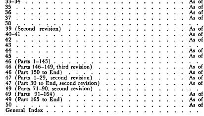[ocr errors][ocr errors][ocr errors][ocr errors][merged small][merged small][ocr errors][ocr errors][ocr errors][ocr errors][ocr errors][merged small][ocr errors][merged small][merged small][merged small][ocr errors][merged small][ocr errors][merged small][merged small][merged small][merged small][ocr errors][merged small][ocr errors][merged small][merged small][merged small][merged small][merged small]