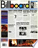 1 Ապրիլ 1995