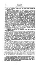 Էջ 183