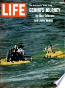 2 Ապրիլ 1965
