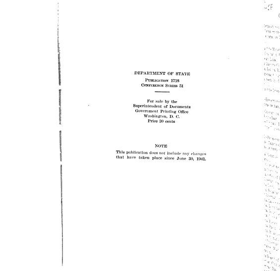 [ocr errors][merged small][merged small][merged small][ocr errors][ocr errors][merged small][merged small][ocr errors][ocr errors][ocr errors]