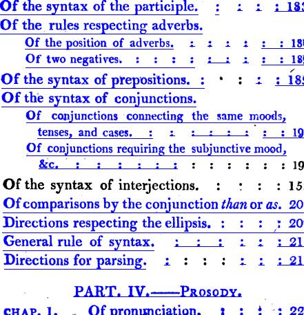 [ocr errors][ocr errors][merged small][ocr errors][merged small][merged small][ocr errors][merged small][merged small][ocr errors][merged small][merged small][merged small][ocr errors][merged small][merged small][ocr errors][merged small][ocr errors][ocr errors][merged small][merged small][merged small][merged small][merged small][ocr errors][ocr errors][ocr errors][merged small][merged small][merged small][merged small][merged small][ocr errors][merged small][ocr errors][merged small][merged small][merged small][merged small][merged small][merged small][ocr errors][ocr errors][ocr errors][ocr errors][merged small][merged small][merged small][merged small]