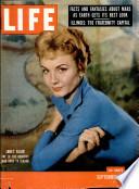 24 Սեպտեմբեր 1956