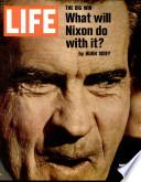 17 Նոյեմբեր 1972