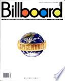 8 Նոյեմբեր 1997
