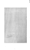 Стр. 322