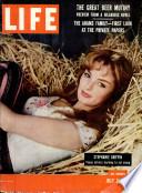 2 Հուլիս 1956