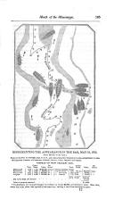Էջ 165