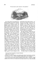 Էջ 276