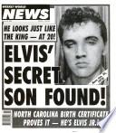 16 Մարտ 1993