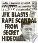 21 Մայիս 1991