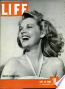28 Մայիս 1945