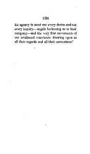 Էջ 188