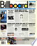 1 Նոյեմբեր 1997