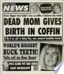 28 Հունվար 1992