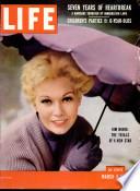 5 Մարտ 1956