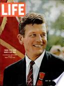 28 Մայիս 1965