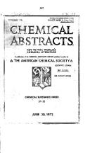 Էջ 567