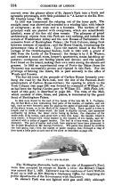 Էջ 594