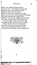Էջ 27
