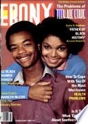 Փետրվար 1983