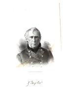 Էջ 1822