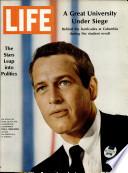 10 Մայիս 1968