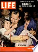 7 Հունվար 1957