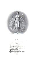 Էջ 153