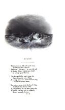 Էջ 283