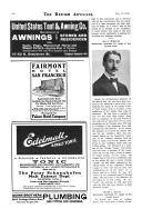 Էջ 476