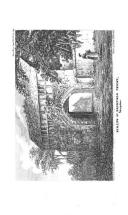 Էջ 213