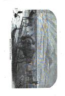 Էջ 445